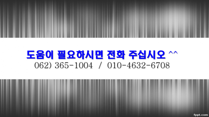 03bfe4f85df159d2b5614e1bb2705ca4_1618997130_8555.png